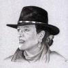 Betsy Alexander